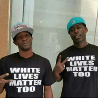 Memes, Politics, and Army: NHITE  LIVES  MATTER  TOO  WHITE  LIVES  MATTER  TOO ----------------- Proud Partners 🗽🇺🇸: ★ @conservative.american 🇺🇸 ★ @raised_right_ 🇺🇸 ★ @conservativemovement 🇺🇸 ★ @millennial_republicans🇺🇸 ★ @the.conservative.patriot 🇺🇸 ★ @conservative.female🇺🇸 ★ @conservative.patriot🇺🇸 ★ @brunetteandpolitical 🇺🇸 ★ @the.proud.republican 🇺🇸 ★ @emmarcapps 🇺🇸 ----------------- bluelivesmatter backtheblue whitehouse politics lawandorder conservative patriot republican goverment capitalism usa ronaldreagan trump merica presidenttrump makeamericagreatagain trumptrain trumppence2016 americafirst immigration maga army navy marines airforce coastguard military armedforces ----------------- The Conservative Nation does not own any of the pictures or memes posted. We try our best to give credit to the picture's rightful owner.