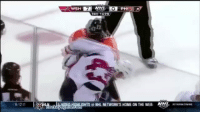 Memes, National Hockey League (NHL), and Shit: NHL OPH  67  9:12 ET  @NHL NETWORK'S HOME ON THE WEB  NHLKSTauMaw.n In honor of his passing, here's Ray Emery beating the shit out of Holtby back in the day