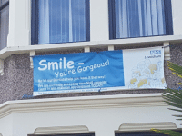"""<p>The local dentist keeping it wholesome. via /r/wholesomememes <a href=""""http://ift.tt/2tTakP5"""">http://ift.tt/2tTakP5</a></p>: NHS  Lewisham  ou're Gorgeous  So let our Pentists help you keep it that way  We are currently accepting new NHS patients;  come in and make an appointment TODAY  The bost possibla health aadawllshaian for oeoplo in Loisham <p>The local dentist keeping it wholesome. via /r/wholesomememes <a href=""""http://ift.tt/2tTakP5"""">http://ift.tt/2tTakP5</a></p>"""