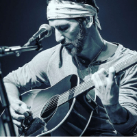 Chicago, Dating, and Detroit: Nice photo by Orleff from the Sully Erna  #HometownLife tour!  Have you gotten your tickets or VIP packages yet!? Don't delay, visit www.SullyErna.com to purchase for the following dates:  11/1 The Space at Westbury @ Westbury, NY 11/2 Gramercy Theatre @ New York, NY 11/4 Sherman Theater @ Stroudsburg, PA 11/5 Resorts Atlantic City @ Atlantic City, NJ 11/6 The Ridgefield Playhouse @ Ridgefield, CT 11/9 Higher Ground Ballroom @ Burlington, VT 11/10 Gracie Hall @ Bangor, ME 11/12 Hampton Beach Casino Ballroom @ Hampton Beach, NH 11/13 Turning Stone Resort Casino @ Verona, NY 11/15 Whitaker Center @ Harrisburg, PA 11/16 Riviera Theatre @ North Tonawanda, NY 11/18 Park West @ Chicago, IL 11/19 Majestic Theatre @ Detroit, MI 11/20 Jergel's Rhythm Grille @ Warrendale, PA 11/22 The Egg – Hart Theatre @ Albany, NY 11/23 Wilbur Theatre @ Boston,MA 11/25 Starland Ballroom @ Sayreville, NJ -------------------------- 💥VIP PACKAGES INCLUDE: *General Admission or Premium Reserved Seat *Meet & Greet w/ Sully Erna *Individual Photo w/ Sully Erna *Early entry *First Access Merch Shopping *One Signed Lithograph (exclusive to VIP buyers) *One Commemorative VIP Laminate
