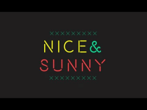 awesomage:   Welcome to Christin Maschmann's Nice  Sunny! Follow me on my adventures - travel, poker, fitness, friends, drinks  food… :)   : NICE &  SUNNY awesomage:   Welcome to Christin Maschmann's Nice  Sunny! Follow me on my adventures - travel, poker, fitness, friends, drinks  food… :)