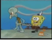 One of the greatest SpongeBob episodes of all time https://t.co/5Ozt59ebWf: Nick.co One of the greatest SpongeBob episodes of all time https://t.co/5Ozt59ebWf