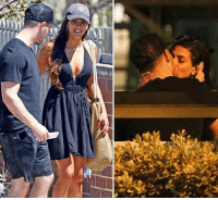 Memes, Australia, and Good: Nick Jonas had a bloody good hook-up down under. nickjonas australia tmz