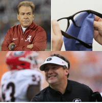 Be Like, College Football, and Fake