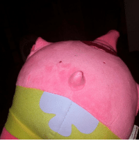 "my mom walked in on me trying to fix Patrick's ""dick"" I'm fucking done with life: nickeloded  © 2013 Viacom my mom walked in on me trying to fix Patrick's ""dick"" I'm fucking done with life"