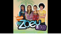 What the Zoey 101 theme song would sound like from the bathroom if you took too long after the commercial break https://t.co/EkXD6G7WHU: NICKELODEON  101 What the Zoey 101 theme song would sound like from the bathroom if you took too long after the commercial break https://t.co/EkXD6G7WHU