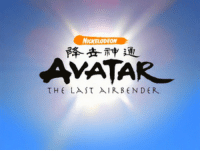 Avatar: The Last Airbender first aired 12 years ago yesterday. How did you get into the show and what was your impression the first time you watched it?: NICKELODEON  AVATAR  THE LAST AIR BENDER. Avatar: The Last Airbender first aired 12 years ago yesterday. How did you get into the show and what was your impression the first time you watched it?