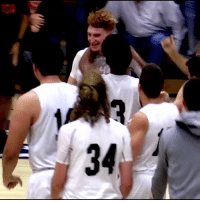 Nico Mannion with the crazy game winner tonight vs Shadow Mountain!! @niccolomannion https://t.co/7ifoiZueu0: Nico Mannion with the crazy game winner tonight vs Shadow Mountain!! @niccolomannion https://t.co/7ifoiZueu0