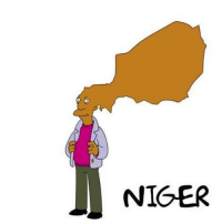 stole this from simpsons shitposting before butthurt admin deleted: NIGER stole this from simpsons shitposting before butthurt admin deleted
