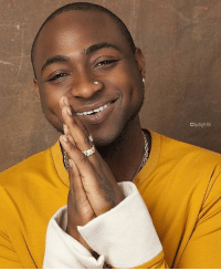 Nigerian superstar David Adeleke popularly known as @davidoofficial is today's MCM and undoubtedly for a good reason. The singer whose new single FIA has been receiving rave reviews and massive airplay yesterday picked up an MTV EMA to add to his ever-growing stack of accolades. . Photo cred: @davidoofficial krakstv mcm mondaycrushmonday: Nigerian superstar David Adeleke popularly known as @davidoofficial is today's MCM and undoubtedly for a good reason. The singer whose new single FIA has been receiving rave reviews and massive airplay yesterday picked up an MTV EMA to add to his ever-growing stack of accolades. . Photo cred: @davidoofficial krakstv mcm mondaycrushmonday