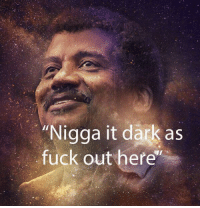 "Etikas channel enters purgatory -circa 2018: ""Nigga it dark as  fuck out here Etikas channel enters purgatory -circa 2018"