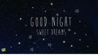 Good night Lover Faces; see you in the morning with coffee in hand- Lisa: NIGHT  SWEET DREAMS Good night Lover Faces; see you in the morning with coffee in hand- Lisa