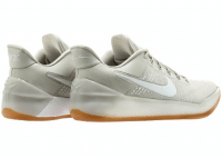 super popular 48d71 df526 Memes, 🤖, and Gum  Nike Kobe A.D. Dropping in Off-White With