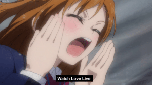 Love, Live, and Watch: nime.to  Watch Love Live If you just try it!