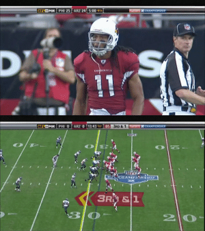 Nine catches. 152 yards. Three touchdowns.  @LarryFitzgerald's performance was legendary.  Rewatch the 2008 NFC Championship game for FREE on https://t.co/TAuzHhPGvH: https://t.co/qeeGOZtOsw https://t.co/s1Yy8MTyuE: Nine catches. 152 yards. Three touchdowns.  @LarryFitzgerald's performance was legendary.  Rewatch the 2008 NFC Championship game for FREE on https://t.co/TAuzHhPGvH: https://t.co/qeeGOZtOsw https://t.co/s1Yy8MTyuE