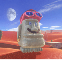 "<p><a href=""https://pyronoid-d.tumblr.com/post/170661659819/kazucrash-super-mario-odyssey-publisher"" class=""tumblr_blog"">pyronoid-d</a>:</p><blockquote> <p><a href=""http://kazucrash.tumblr.com/post/170661643110/super-mario-odyssey-publisher-nintendo-developer"" class=""tumblr_blog"">kazucrash</a>:</p> <blockquote><p>  <b>Super Mario Odyssey</b><br/>Publisher: Nintendo<br/>Developer: Nintendo EPD<br/>Platform: Switch<br/>Year: 2017  <br/></p></blockquote> <p>this is the best loop the internet has to offer</p> </blockquote>: nini <p><a href=""https://pyronoid-d.tumblr.com/post/170661659819/kazucrash-super-mario-odyssey-publisher"" class=""tumblr_blog"">pyronoid-d</a>:</p><blockquote> <p><a href=""http://kazucrash.tumblr.com/post/170661643110/super-mario-odyssey-publisher-nintendo-developer"" class=""tumblr_blog"">kazucrash</a>:</p> <blockquote><p>  <b>Super Mario Odyssey</b><br/>Publisher: Nintendo<br/>Developer: Nintendo EPD<br/>Platform: Switch<br/>Year: 2017  <br/></p></blockquote> <p>this is the best loop the internet has to offer</p> </blockquote>"