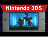 "Nintendo, Target, and True: Nintendo 3DS  NO <p><a class=""tumblr_blog"" href=""http://psyducked.tumblr.com/post/108090847017/challengerapproaching-nintendo-3ds-the"" target=""_blank"">psyducked</a>:</p> <blockquote> <p><a class=""tumblr_blog"" href=""http://challengerapproaching.tumblr.com/post/108077678843/nintendo-3ds-the-legend-of-zelda-majoras-mask"" target=""_blank"">challengerapproaching</a>:</p> <blockquote> <p>&ldquo;Nintendo 3DS - The Legend of Zelda: Majora's Mask 3D - Is that…your true face?&rdquo; direct from Nintendo!</p> </blockquote> <p>This is happening in less than a month!</p> </blockquote>"