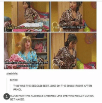 When i first started driving i said prndlinstead of gear shift and my grandma was like um what?: nir  woah. there, big girl!  Okay,uf thats what poor peopledo  Imeant Stripthe sheets Offithe bed and  Oh  puton newonesAIA  plasticbile:  azntoo:  THIS WAS THE SECOND BEST JOKE ON THE SHOW. RIGHT AFTER  PRNDL  I LOVE HOW THE AUDIENCE CHEERED LIKE SHE WAS REALLY GONNA  GET NAKED. When i first started driving i said prndlinstead of gear shift and my grandma was like um what?
