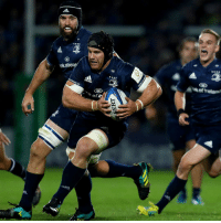 Memes, Games, and Today: nk ofrela  wkof tre  land  ofi Champions Cup rugby action for you to get behind today including defending champions Leinster who take on Toulouse. All the games and odds here https://t.co/TG04Qd94Vx #ChampionsCup https://t.co/QjUrGno5ze