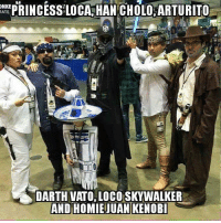 Brb dying: NKE  PRINCESS LOCAL HAN CHOLO,ARTURITO  RATE  AND HOMIE JUAN KENOBI Brb dying