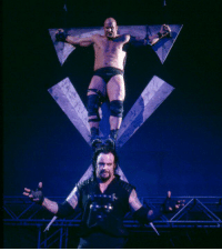 """WWF ON THIS DAY:- Date: December 1, 1998 Detail: 18 years ago, Undertaker """"crucified"""" Stone Cold Steve Austin in what would be a classic WWE moment.  #ThePhenomenalArchitect: nkr WWF ON THIS DAY:- Date: December 1, 1998 Detail: 18 years ago, Undertaker """"crucified"""" Stone Cold Steve Austin in what would be a classic WWE moment.  #ThePhenomenalArchitect"""