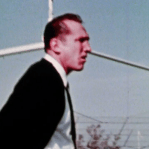 "No. 2: Longtime @Raiders owner Al Davis  ""Al Davis was probably the single greatest force that the NFL has ever had.""   📺: #NFL100 Greatest Characters on @NFLNetwork https://t.co/hDawSNH1vw: No. 2: Longtime @Raiders owner Al Davis  ""Al Davis was probably the single greatest force that the NFL has ever had.""   📺: #NFL100 Greatest Characters on @NFLNetwork https://t.co/hDawSNH1vw"
