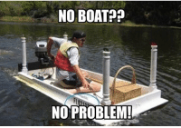 """""""Honey... where are you taking the table..."""" @countrylaughs TAG A FRIEND @countrylaughs: NO BOAT  SDANYTHINGCOUNTRww  NO PROBLEM! """"Honey... where are you taking the table..."""" @countrylaughs TAG A FRIEND @countrylaughs"""