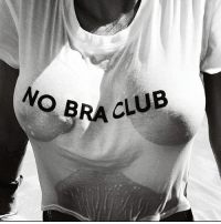 80% OFF SALE on my WHOLE STORE! LINK IN BIO! Sale ends tomorrow so hurry. 🛍 link in bio 💖: NO BRA CLUB 80% OFF SALE on my WHOLE STORE! LINK IN BIO! Sale ends tomorrow so hurry. 🛍 link in bio 💖