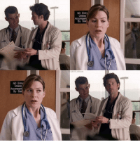 1.01 that awkward moment when you realize your one-night stand is your boss.. -Derek or Meredith? meredithgrey derekshepherd merder mcdreamy greysanatomy greys greysfamily: NO  By  GREYS.BRAIN  NDEntry  sa 1.01 that awkward moment when you realize your one-night stand is your boss.. -Derek or Meredith? meredithgrey derekshepherd merder mcdreamy greysanatomy greys greysfamily