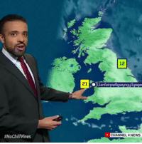 Chill, Funny, and News:  #No Chill Vines  21  Llanfair pwllgwyngyllgoge  CHANNEL NEWS Weatherman nails the pronunciation of Llanfairpwllgwyngyllgogerychwyrndrobwllllantysiliogogogoch without breaking a sweat.😮