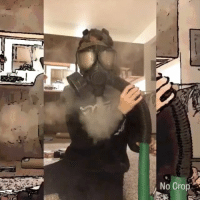Check out the BIG RUB with GAS MASK. 👉 Go Follow @Rolluhbowl👈 Rolluhbowl @misscannabiscourtney: No Crop Check out the BIG RUB with GAS MASK. 👉 Go Follow @Rolluhbowl👈 Rolluhbowl @misscannabiscourtney