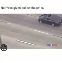Search Police Memes on ME ME