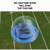 Cause it was a sweet, sweet victory for these band geeks... Happy Super Bowl Sunday! 🤓🏈: NO HALF TIME SHOW  WILL EVER  TOP THIS ONE Cause it was a sweet, sweet victory for these band geeks... Happy Super Bowl Sunday! 🤓🏈
