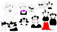 Target, Tumblr, and Blog: no idea what the fuck  open yer eyes you loser  fuck no  jaspers: spotted  (jaspers get the FUCK out  of here) rwby2:hi im really enjoying act 6