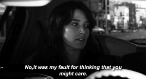 Http, Net, and You: No,it was my fault for thinking that you  might care. http://iglovequotes.net/