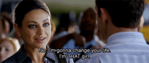 https://iglovequotes.net/: No lim gonna change your life.  I'm THAT girl. https://iglovequotes.net/