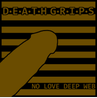 web: NO LOVE DEEP WEB