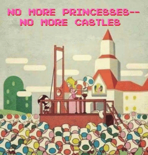 France, Castles, and More: NO MORE PRINCESSES-  NO MORE CASTLES  A France in a nutshell