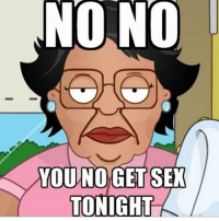 @resting.bitchface Your lonely ass isn't getting any. I'm not getting any either but I luv fuckin w-you 😂 Rp @resting.bitchface @resting.bitchface: NO NO  YOUNG GET SEX  TONIGHT @resting.bitchface Your lonely ass isn't getting any. I'm not getting any either but I luv fuckin w-you 😂 Rp @resting.bitchface @resting.bitchface