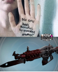 Destiny, Meme, and Nerd: No one  heals  wondin  GM  DESTINY GUARD  MEME Someone obviously didn't know about red death 💀 Admin Rob {Partners😝} @letsplay_trixie ------------------ destinymeme destinymemes destinyfail destiny crota guardian gamer meme nightfall gamer gamermeme nerd destinythegame ironbanner crucible xur psn xboxone gjallarhorn bungie destinycommunity houseofwolves videogames trialsofosiris thetakenking destinyguardianmeme destinythegame riseofirondlc riseofiron destiny2