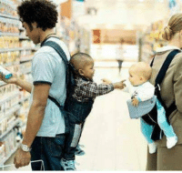 No One is Born Racist.. Society Teaches us... http://t.co/V7qeTOoIKc: No One is Born Racist.. Society Teaches us... http://t.co/V7qeTOoIKc