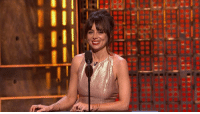 No one is safe from Natasha Leggero. The Bieber Roast is on tonight.: No one is safe from Natasha Leggero. The Bieber Roast is on tonight.