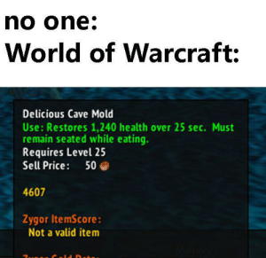 BELOYAL TO YOUR WARCHIEF FORAZERITE BETRAY YOUR WARCHIEP