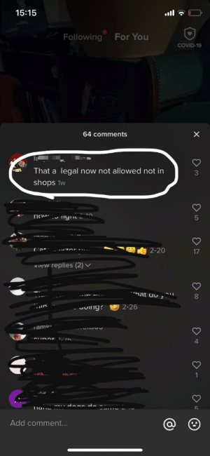 no stop, that's a legal! (it was a video of a cat laser, he was trying to say it's illegal): no stop, that's a legal! (it was a video of a cat laser, he was trying to say it's illegal)