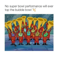 this was too lit Follow @okdayum for more! ❤: No super bowl performance will ever  top the bubble bowl this was too lit Follow @okdayum for more! ❤