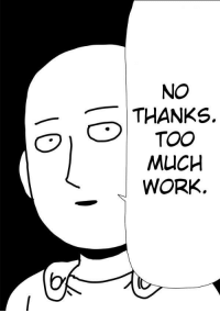 [Image: thumb_no-thanks-too-much-work-anime-irl-29893724.png]