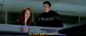 """therealdeepsix: actualmenacebuckybarnes:  sugarfey:  evangerwolf:  Steve's face tho like """"where's your righteousness Natasha"""" is priceless   #i left it in the last movie with my curly hair   omg beautifulsuch betrayal in his eyesY NATASHAI LET U PAINT MY NAILSU SAID SPANGLY COLORS WERE THE COLORS OF ~~RIGHTEOUSNESSS~~I TOLD U ABOUT MY FIRST KISSWE BOUGHT FRIENDSHIP BRACELETS*struggles to take his off*THIS IS COMING OFF AS SOON AS I FIND A PAIR OF SCISSORS  : No, that's your mission. therealdeepsix: actualmenacebuckybarnes:  sugarfey:  evangerwolf:  Steve's face tho like """"where's your righteousness Natasha"""" is priceless   #i left it in the last movie with my curly hair   omg beautifulsuch betrayal in his eyesY NATASHAI LET U PAINT MY NAILSU SAID SPANGLY COLORS WERE THE COLORS OF ~~RIGHTEOUSNESSS~~I TOLD U ABOUT MY FIRST KISSWE BOUGHT FRIENDSHIP BRACELETS*struggles to take his off*THIS IS COMING OFF AS SOON AS I FIND A PAIR OF SCISSORS"""