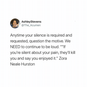 No we will not be silent. No we will not fill up your feed with black squares. Instead, we will use our platform to amplify black voices.  Swipe through to see some incredible people we think you should follow.  https://www.instagram.com/p/CA7okJ4BVfJ/?igshid=1w31rpldl2z5i: No we will not be silent. No we will not fill up your feed with black squares. Instead, we will use our platform to amplify black voices.  Swipe through to see some incredible people we think you should follow.  https://www.instagram.com/p/CA7okJ4BVfJ/?igshid=1w31rpldl2z5i