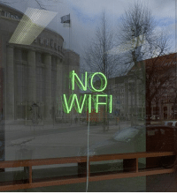 Wifie: NO  WIFI