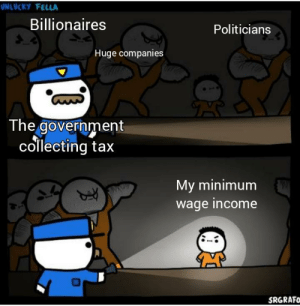 No wonder they complain about not having money by croatiankiwi73 MORE MEMES: No wonder they complain about not having money by croatiankiwi73 MORE MEMES